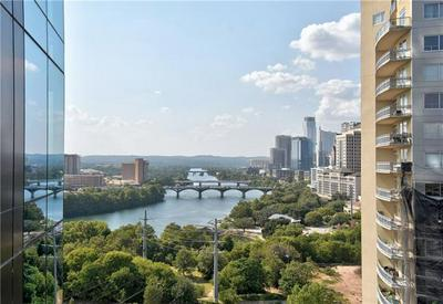 70 RAINEY ST APT 1310, Austin, TX 78701 - Photo 1