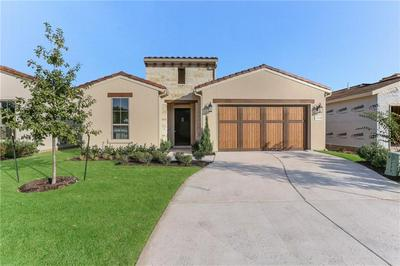 12020 BEAUTYBRUSH DR, Bee Cave, TX 78738 - Photo 1