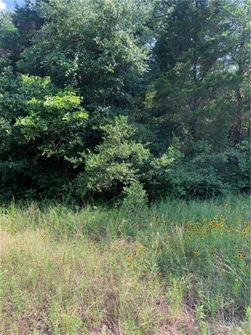 000 FOOTHILL RD, Bastrop, TX 78602 - Photo 1