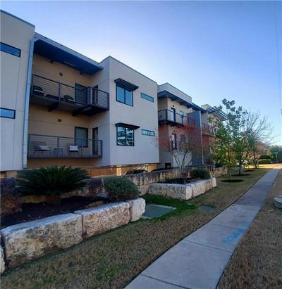1603 ENFIELD RD STE 306, Austin, TX 78703 - Photo 1