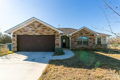 1508 EASTCREST DR, Granite Shoals, TX 78654 - Photo 1