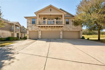 9201 BRODIE LN UNIT 3201, Austin, TX 78748 - Photo 1