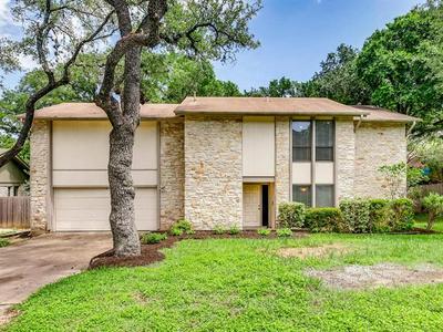 1801 STONERIDGE RD, Austin, TX 78746 - Photo 1