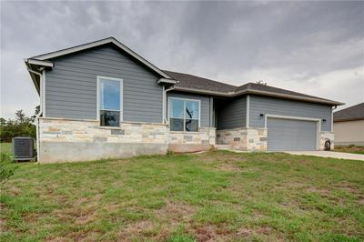 233 CARDINAL LOOP, Paige, TX 78659 - Photo 1
