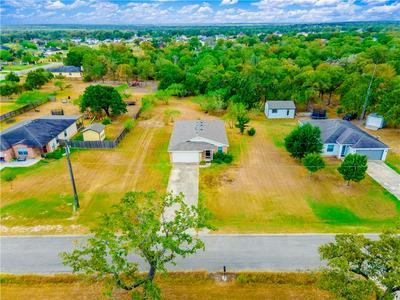 415 MCDONALD LN W, Cedar Creek, TX 78612 - Photo 1