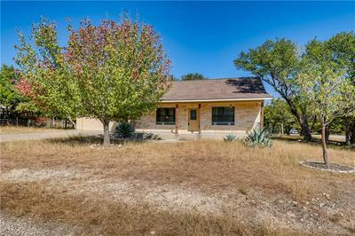 10814 WILDWOOD CIR, Dripping Springs, TX 78620 - Photo 2