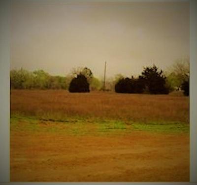 13606 FM 969, Austin, TX 78724 - Photo 1