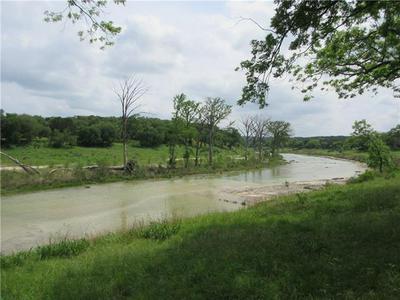 140 WATER PARK RD, Wimberley, TX 78676 - Photo 2