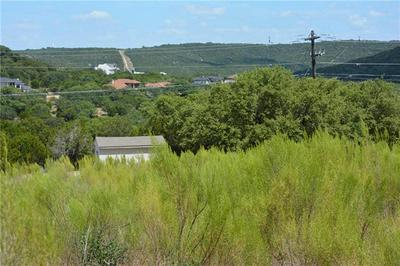 8800 RANCHLAND HILLS BLVD, Jonestown, TX 78645 - Photo 1