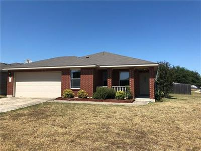 1034 W SOUTH ST, Leander, TX 78641 - Photo 1