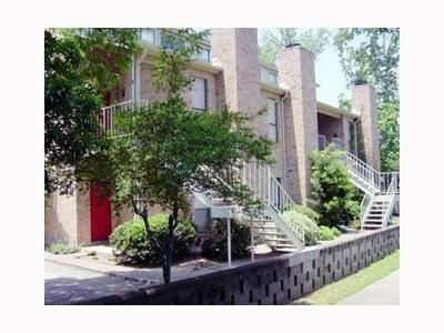 4406 AVENUE A APT 4, Austin, TX 78751 - Photo 1