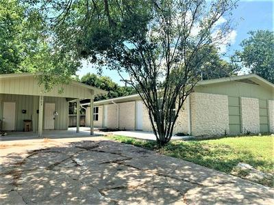 1503 BRAES RIDGE DR # B, Austin, TX 78723 - Photo 2