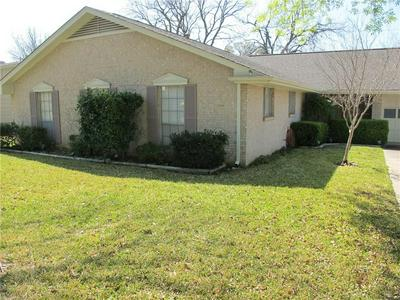 2609 RICHCREEK RD, Austin, TX 78757 - Photo 1