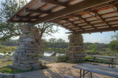 611 W FM 2147, Marble Falls, TX 78654 - Photo 1