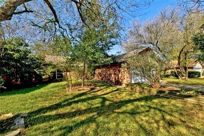 6308 WOODHUE DR, Austin, TX 78745 - Photo 2