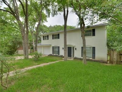 1704 FAWN DR, Austin, TX 78741 - Photo 2