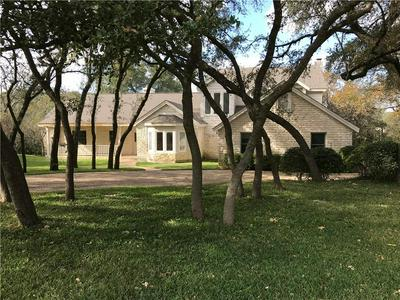 70 SAINT STEPHENS SCHOOL RD, Austin, TX 78746 - Photo 1
