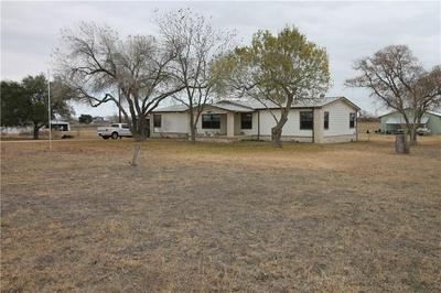 5107 TUCKER HILL LN, Cedar Creek, TX 78612 - Photo 2