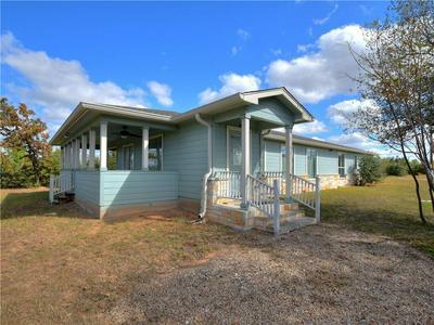 141 WILD BIRD LOOP, Smithville, TX 78957 - Photo 2