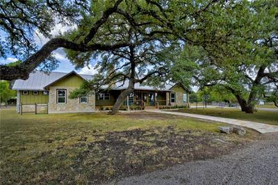 1871 FLITE ACRES RD, Wimberley, TX 78676 - Photo 2
