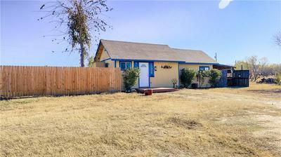 159 OLD BASTROP RD UNIT B, Cedar Creek, TX 78612 - Photo 1
