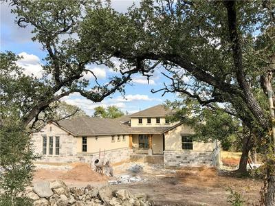 233 WILDERNESS CV, Driftwood, TX 78619 - Photo 1