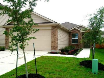 15002 SHALESTONE WAY, Manor, TX 78653 - Photo 1