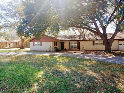 1410 NE 8TH ST, Smithville, TX 78957 - Photo 1