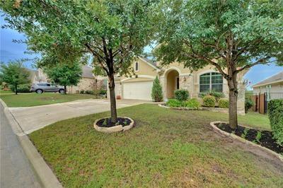 4217 GANDARA BND, Austin, TX 78738 - Photo 2