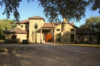 310 SUMMIT LOOP, Wimberley, TX 78676 - Photo 1