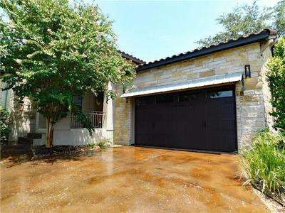 14801 FALCONHEAD GROVE LOOP, Austin, TX 78738 - Photo 2