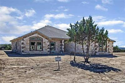 3725 WILD MULE, KEMPNER, TX 76549 - Photo 1