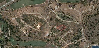 LOT 39 TBD VIOLET MEADOW, Horseshoe Bay, TX 78657 - Photo 1