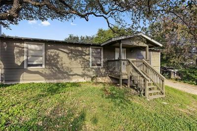 2204 CRAZYHORSE PASS, Austin, TX 78734 - Photo 2