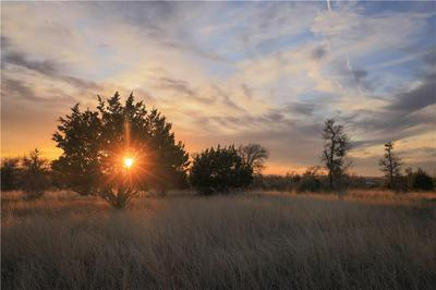LOT 11 PARK VIEW DR, Marble Falls, TX 78654 - Photo 2