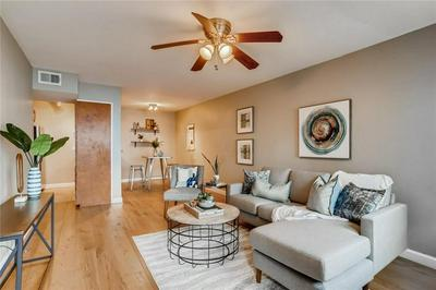 2020 S CONGRESS AVE APT 2220, Austin, TX 78704 - Photo 2