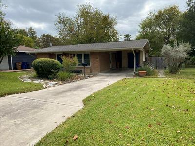 1307 RIDGEMONT DR, Austin, TX 78723 - Photo 1