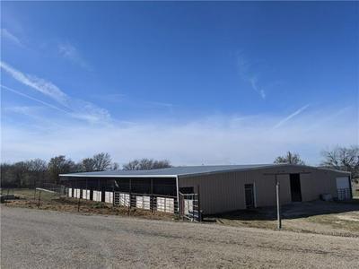 2351 COUNTY ROAD 448, Taylor, TX 76574 - Photo 1