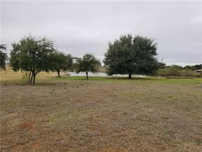 2835 STABLEFORD CV, SPICEWOOD, TX 78669 - Photo 2