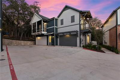 3809 VALLEY VIEW RD # 19, Austin, TX 78704 - Photo 1