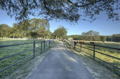 2625 FLITE ACRES RD, Wimberley, TX 78676 - Photo 1