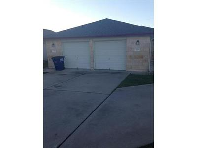 128 MARVIN CV, HUTTO, TX 78634 - Photo 1