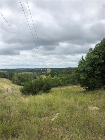 00 ALTWEIN, Blanco, TX 78606 - Photo 1