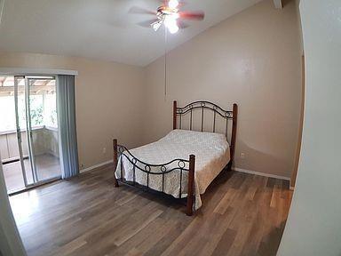 3406 DOLPHIN DR # A, Austin, TX 78704 - Photo 2