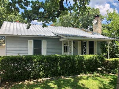 1202 UPLAND DR, Austin, TX 78741 - Photo 1