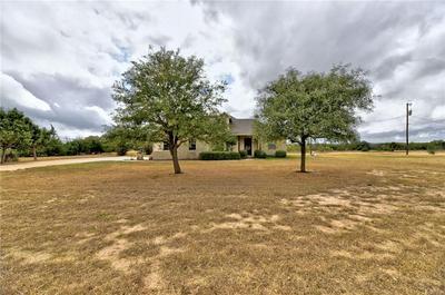 255 W FITZHUGH RD, Dripping Springs, TX 78620 - Photo 2