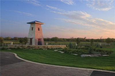 103 LAKESIDE CV, Martindale, TX 78655 - Photo 2
