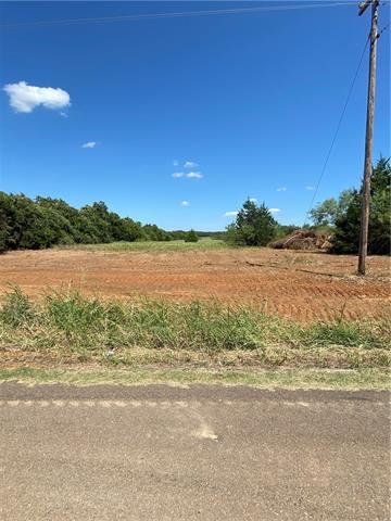 0000 COUNTY ROAD 228, Cameron, TX 76520 - Photo 1