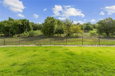 715 ARMSTRONG DR, Georgetown, TX 78633 - Photo 1