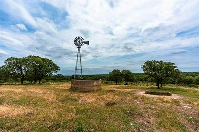 3498 MARTIN LEHMANN RD, Other, TX 76856 - Photo 2